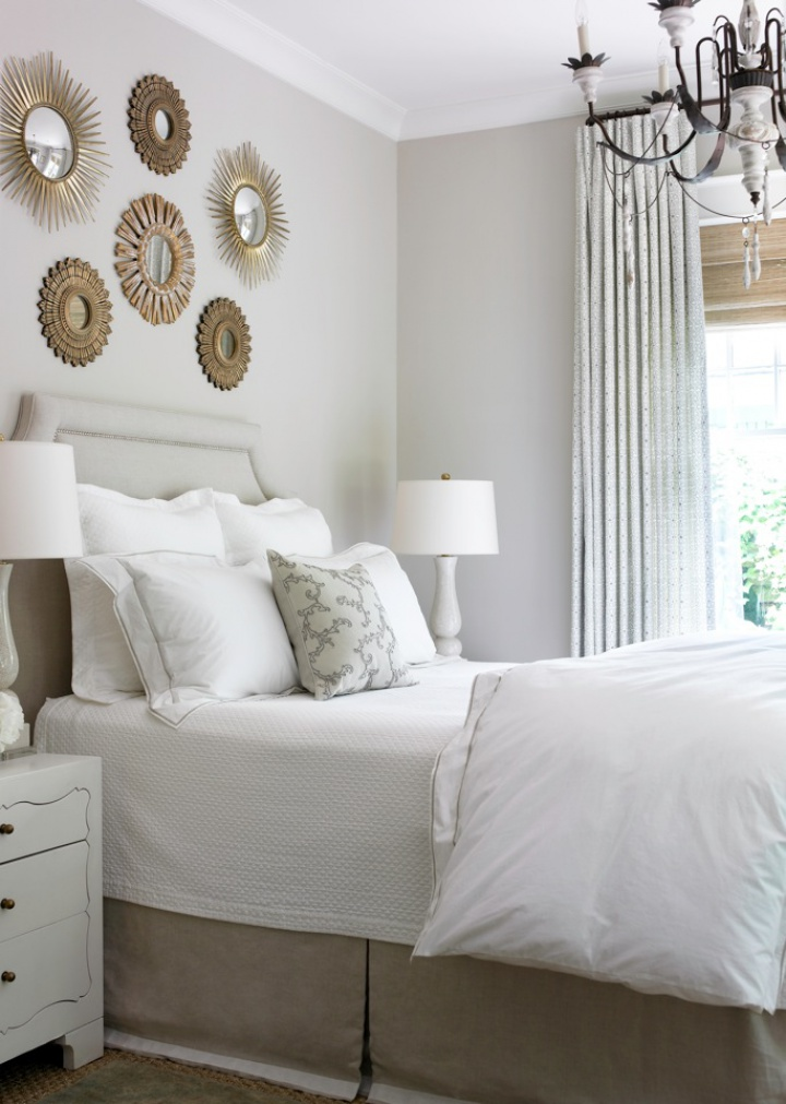 Themes For Baby Room: completely falling for {Courtney ...