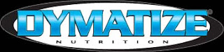 The Dymatize Nutrition has a laboratory of taste to design the smell and taste.