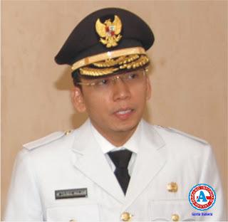 Gubernur NTB Akui Aktor Kerusuhan Bima Sudah Angkat Kaki