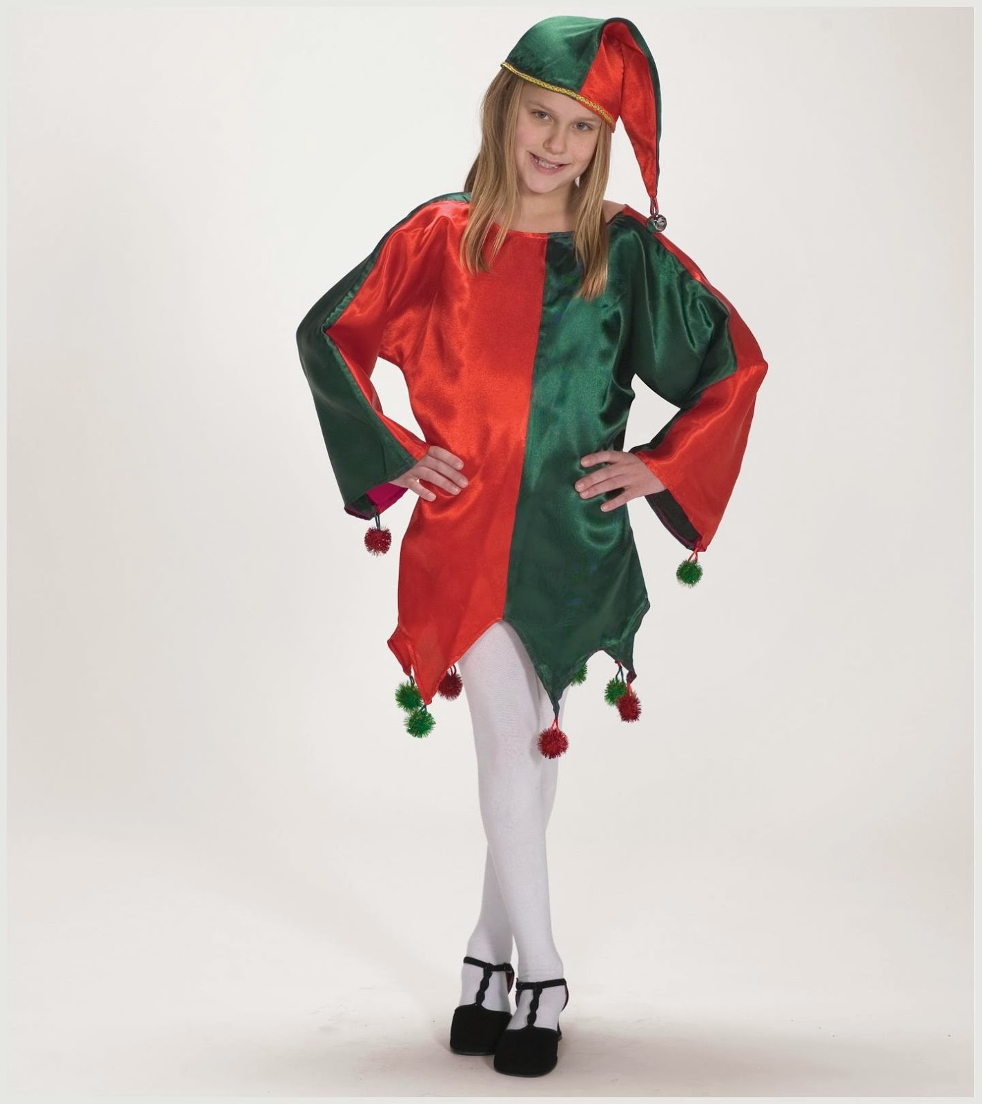Best Halloween Costume Deals Christmas Costumes Kids