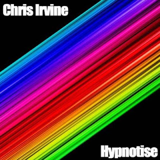 Chris Irvine - Hypnotise (2010)