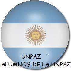 Unpaz-Alumnos de la Unpaz