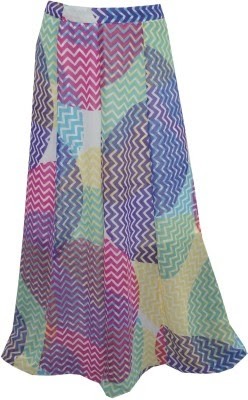 http://www.flipkart.com/indiatrendzs-printed-women-s-a-line-skirt/p/itmecc84mgguhd4g?pid=SKIECC84EHVYAQ4F&ref=L%3A1662935473238591357&srno=p_40&query=indiatrendzs+skirt&otracker=from-search