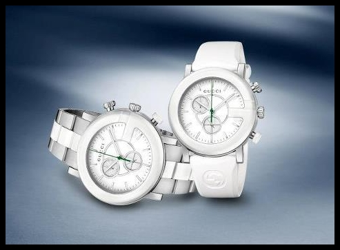 gucci watches for men women collection 2013 myipedia