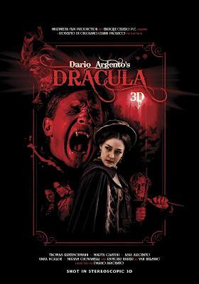 Drácula 3D – DVDRIP SUBTITULADO