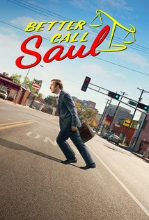 Better Call Saul S02E07 – 2×7 Legendado