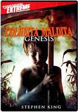Download Filme Colheita Maldita Gênesis RMVB Dublado + AVI Dual Áudio DVDRip Torrent