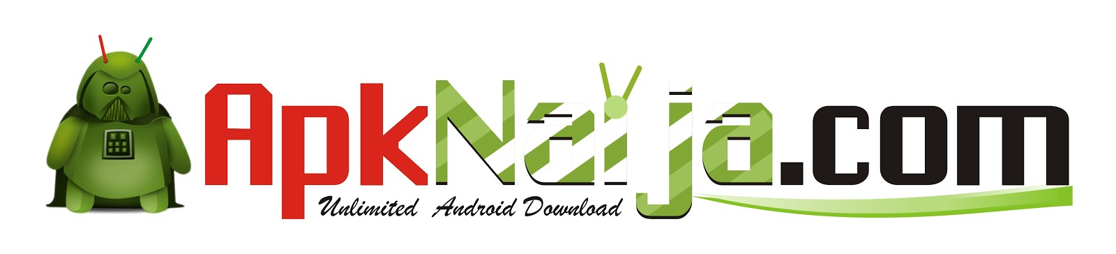 Best android apps free download