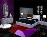 Solucion Dark Monroe Bedroom Escape Guia