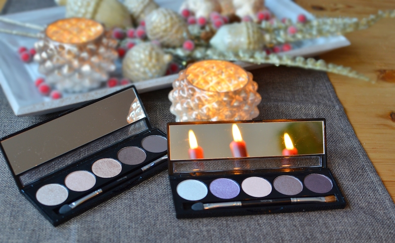 Weihnachts_Make_Up_Kosmetik_Isadora_Kollektion