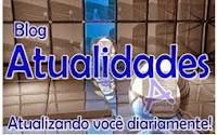 Blog Atualidades
