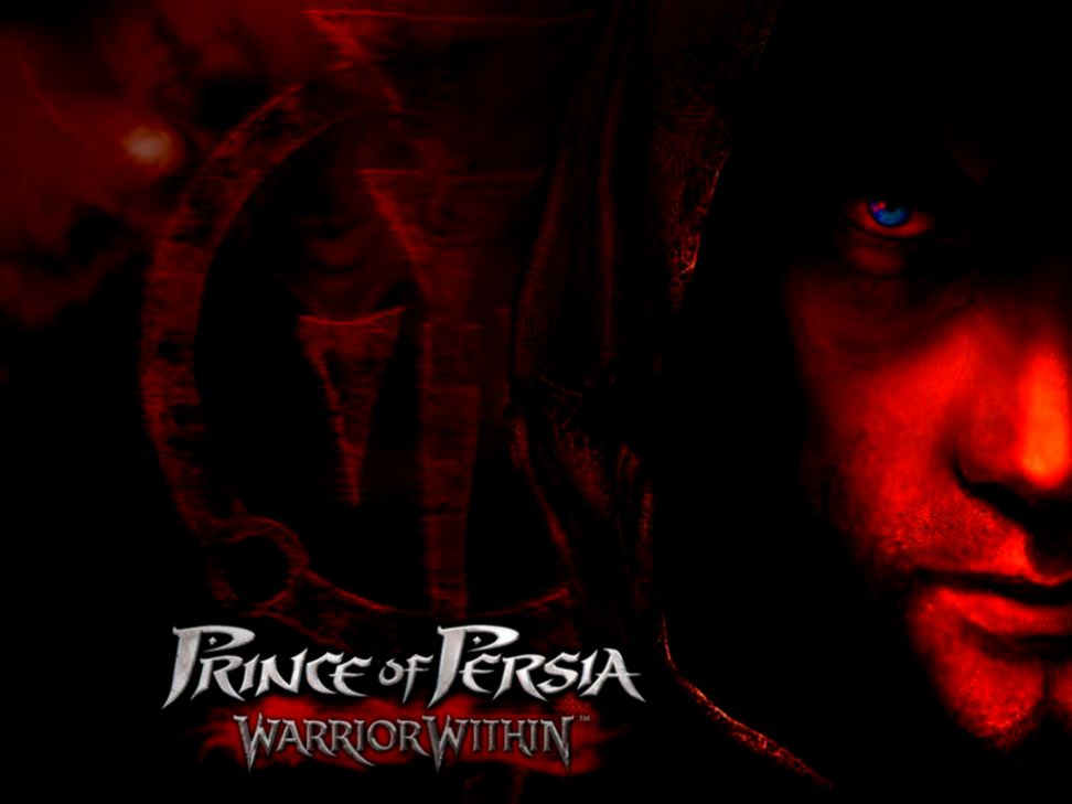 Prince Of Persia Dahaka Hd Wallpaper Best Wallpaper Background