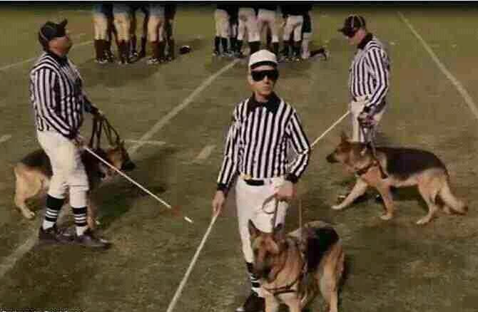 blind+referees.png