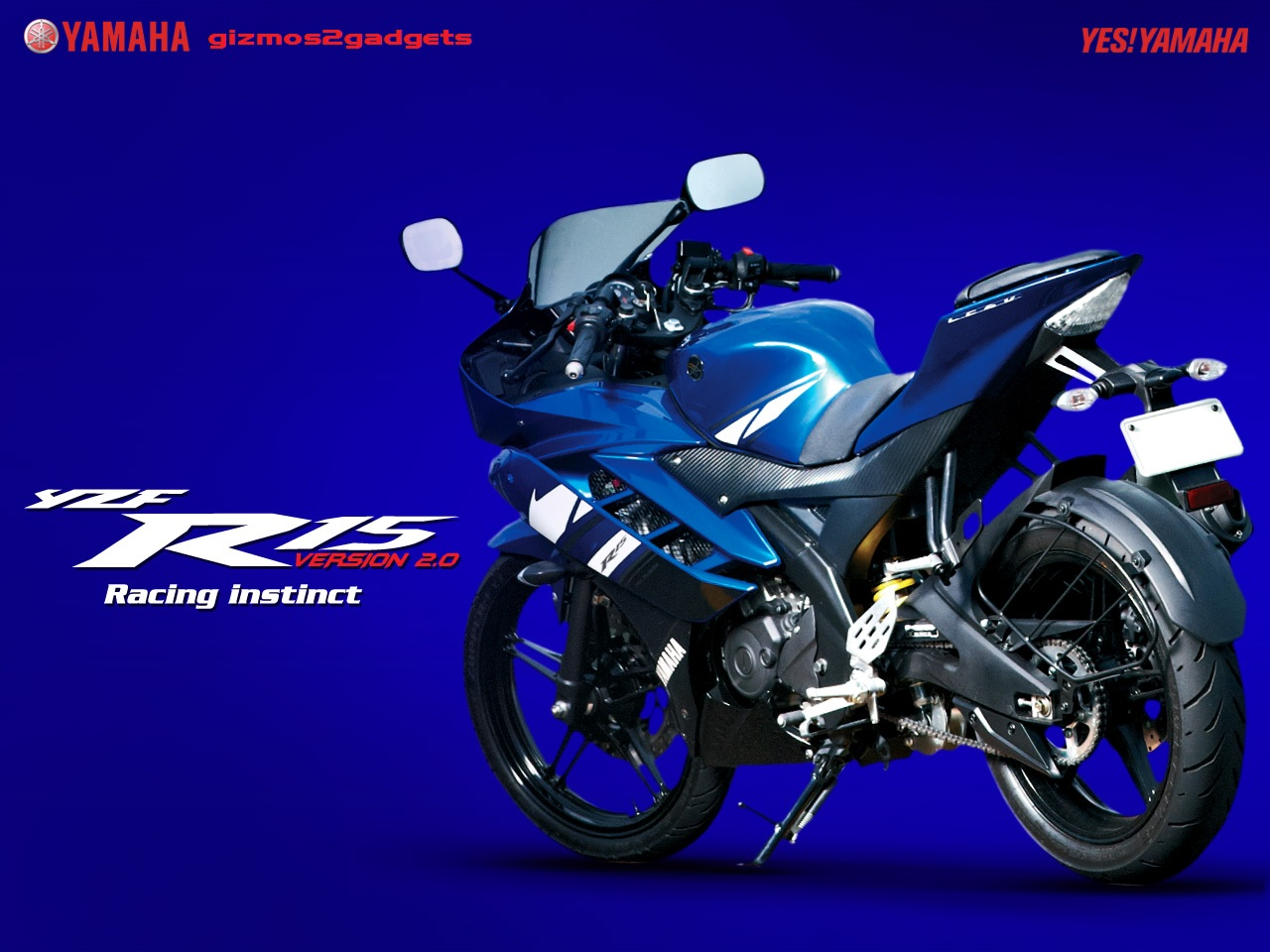yamaha s 4ps Yamaha strives to produce products that are both user safe and envi-ronmentally friendly we sincerely believe that our products and the 4 p-105 owner's manual.