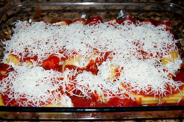 13 Delicious Pasta Recipes | www.housewivesofriverton.com