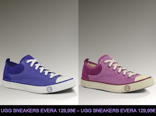 Ugg-Australia-sneakers3-Verano2012
