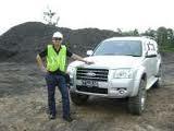 Sewa Mobil Rental Samarinda