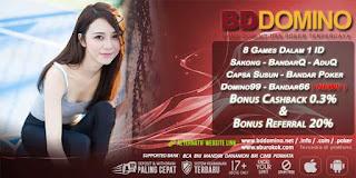 Image of Trik Menang Judi Bandar66 Online BdDomino