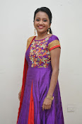 Suma photos from Shivam audio release-thumbnail-4