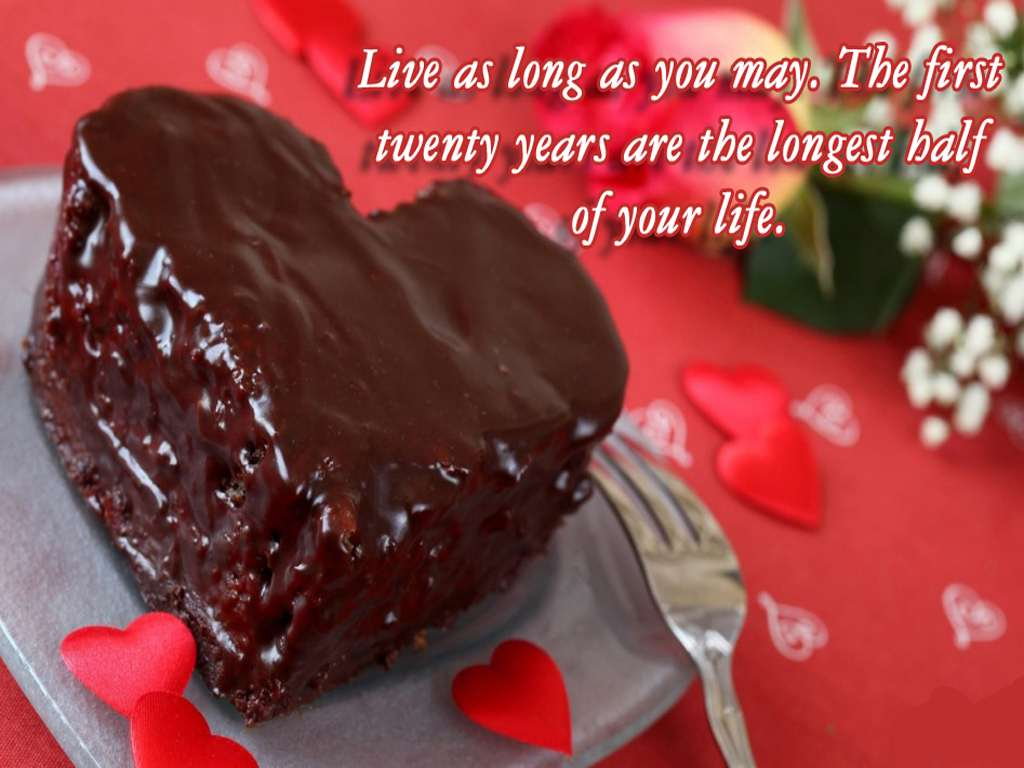 Happy Friendship Day Cake Wallpapers Download Free Madegems