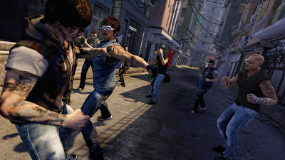 Sleeping Dogs Definitive Edition Download For Windows