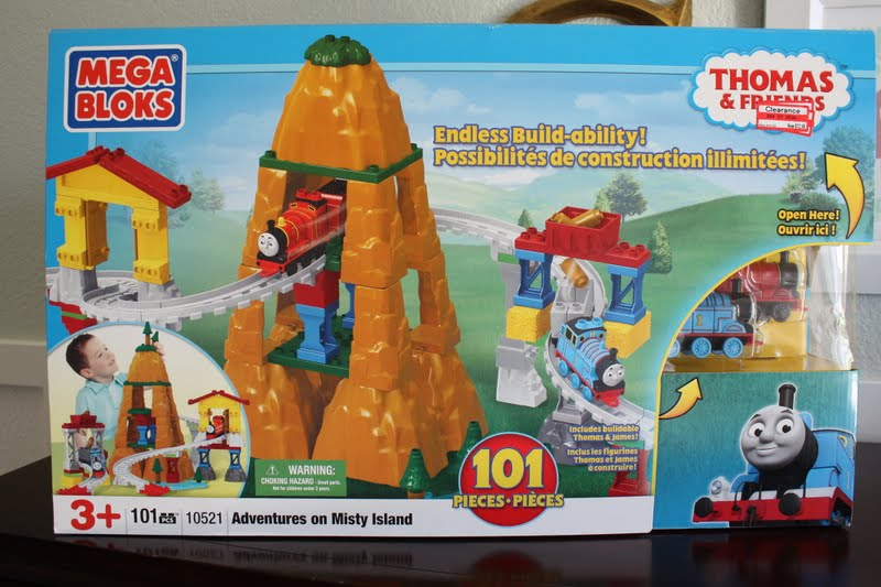 Target Toys For Boys Legos : Growing up gardner target toy clearance off