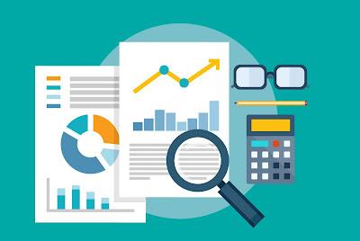 Funciones analítica web