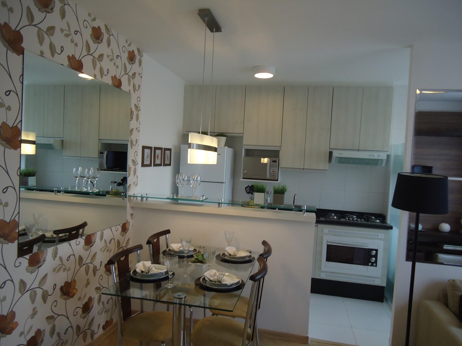 Apartamento Decorado Mrv Site Related Keywords Apartamento Decorado  #9E8D2D 1600x1200 Banheiro De Apartamento Decorado