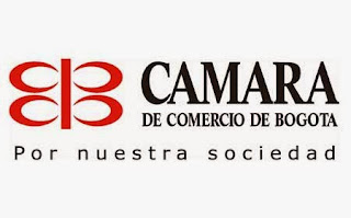 Cámara de Comercio de Bogotá presenta estudio de impacto de la jornada del Día sin Carro