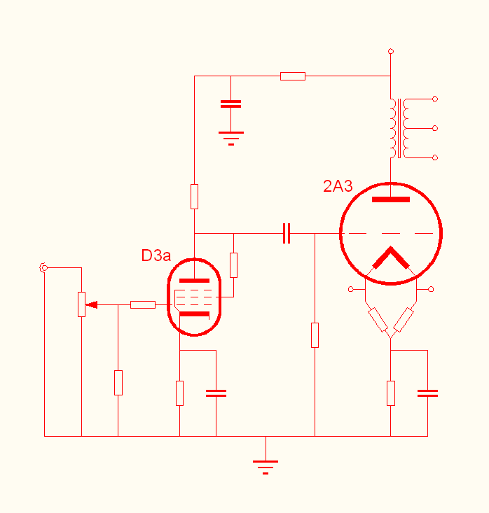 Y2h439 together with 3s9r15 together with Stock Photo Printed Circuit Board Pcb Ics Capacitors Resistors Image74078944 besides Speaker Crossovers Circuit Diagram 161084813 moreover Cerwin Vega Wiring Diagram. on audio capacitor wiring