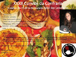 XXXII Confraria