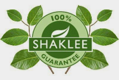 TRIAL PACK SHAKLEE