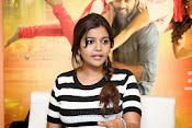 Colors Swathi Cute Photos Gallery-thumbnail-64