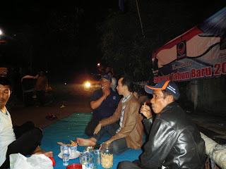 CALEG DPRD DKI JAKARTA 2014