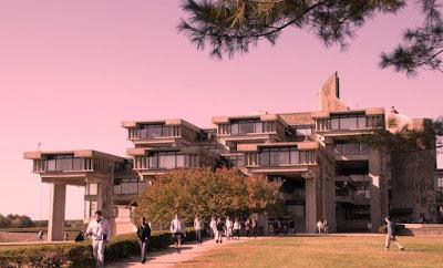 Umass Dartmouth University in the US | news.c10mt.com