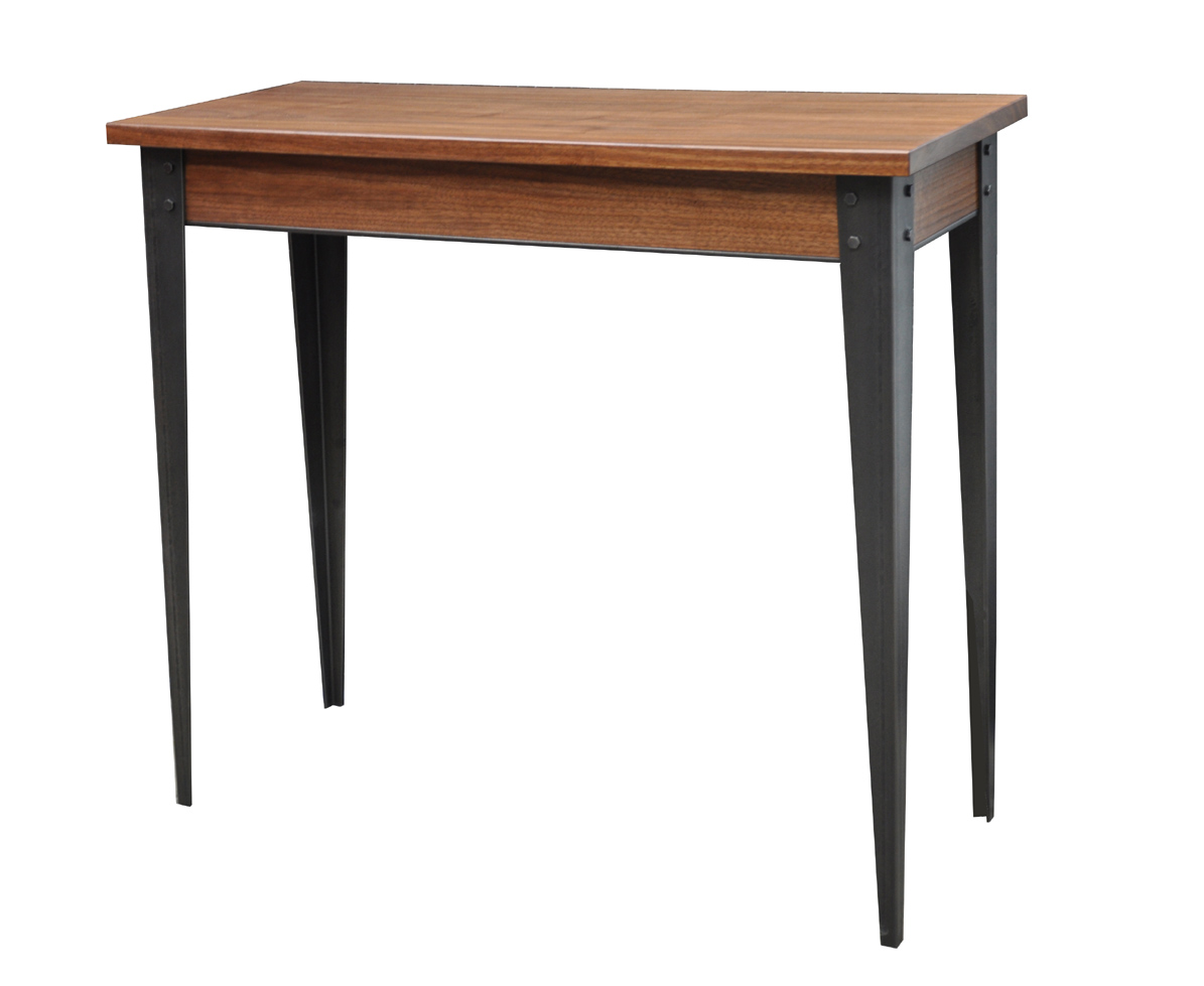 Or, Our U0027bridgesu0027 Base Could Also Be Adapted Somehow To A Larger, Taller  Scale Table.