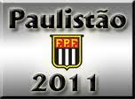 Assistir (ver) jogo Corinthians x Paulista