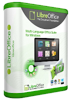 Download LibreOffice 4.3.4