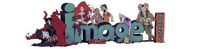 Nieregularny blog poświęcony Image Comics