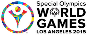 Special Olympics, WORLD TOUR