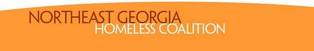 Northeast Georgia Homeless Coalition