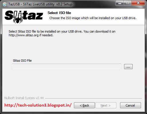 ophcrack live usb linux