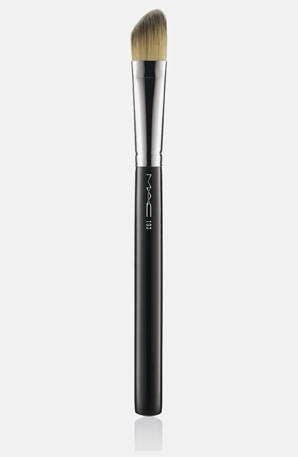 mac-193-pensula-fata