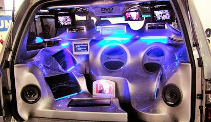 Tips Memilih dan Membeli Audio Mobil Bekas Berkualitas