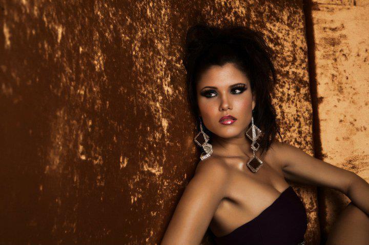 miss supranational puerto rico 2012,Gabriela Berrios