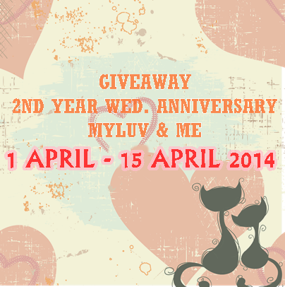 http://tengkubutang.blogspot.com/2014/04/giveaway-2nd-year-wed-anniversary-myluv.html?spref=fb
