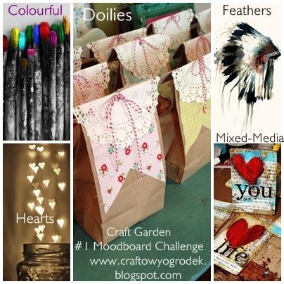 craftowyogrodek.blogspot.com