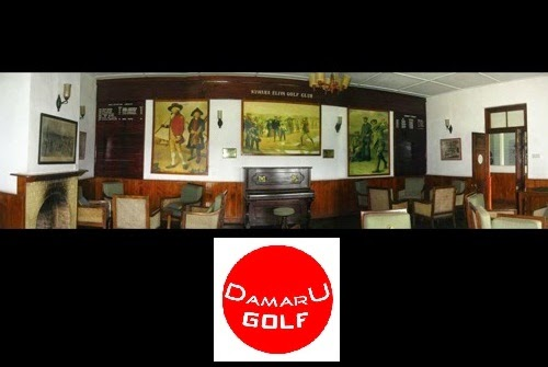 http://www.damaru.info/-2nd-oldest-golf-championship-in-the-world-next-to-the-british-championship.html