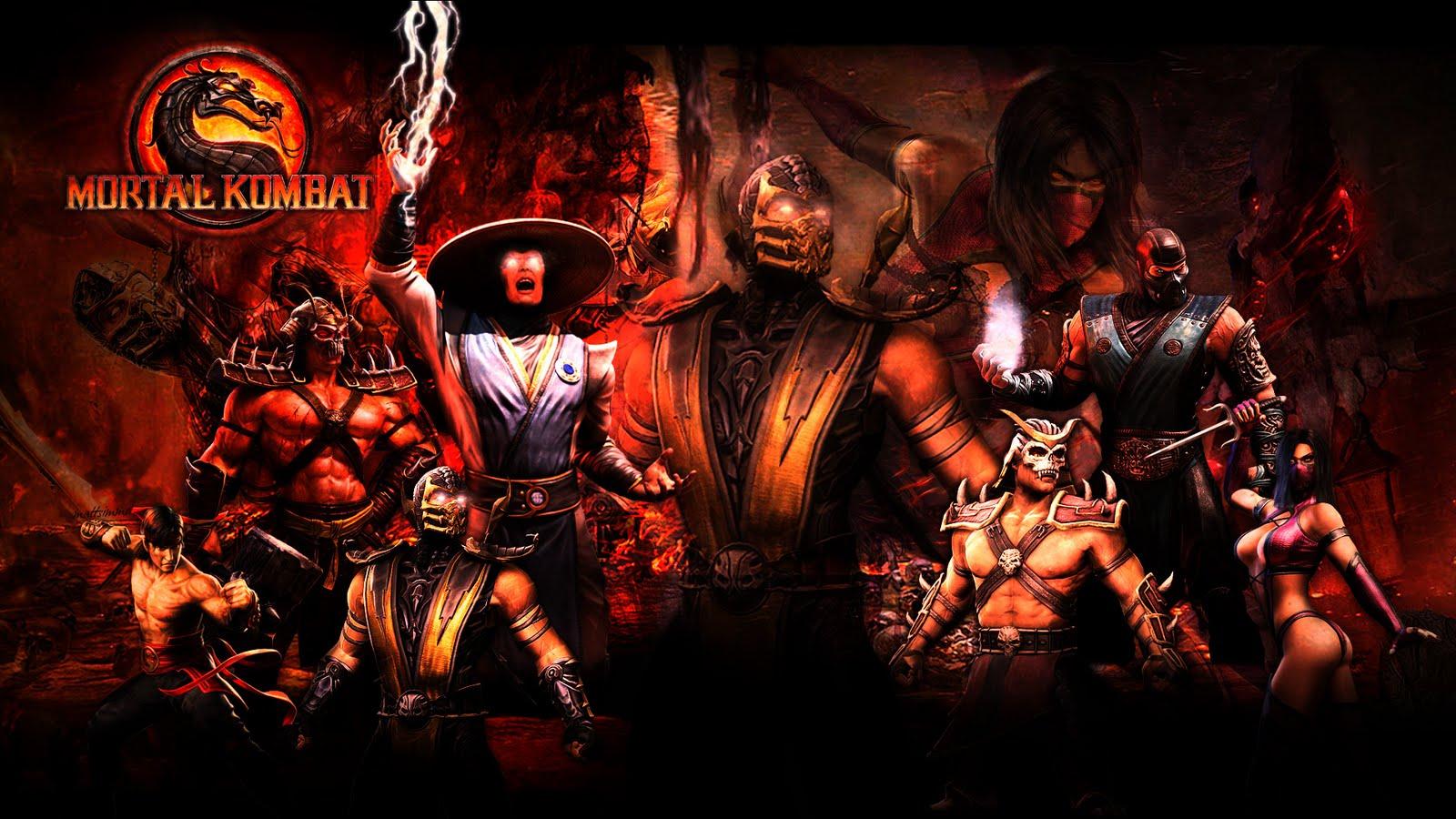 http://3.bp.blogspot.com/-_71UB7EmAD8/T35s1q46d4I/AAAAAAAAA7M/OHungKFM9l0/s1600/13027121791080p-Mortal-kombat-wallpaper-hd-5.jpg