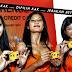 9 Rahasia Kartu Kredit Yang Ditutupi Oleh Bank